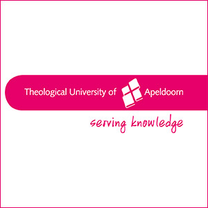 Cooperation Theological University of Apeldoorn (TUA) and Greenwich School of Theology (GST)